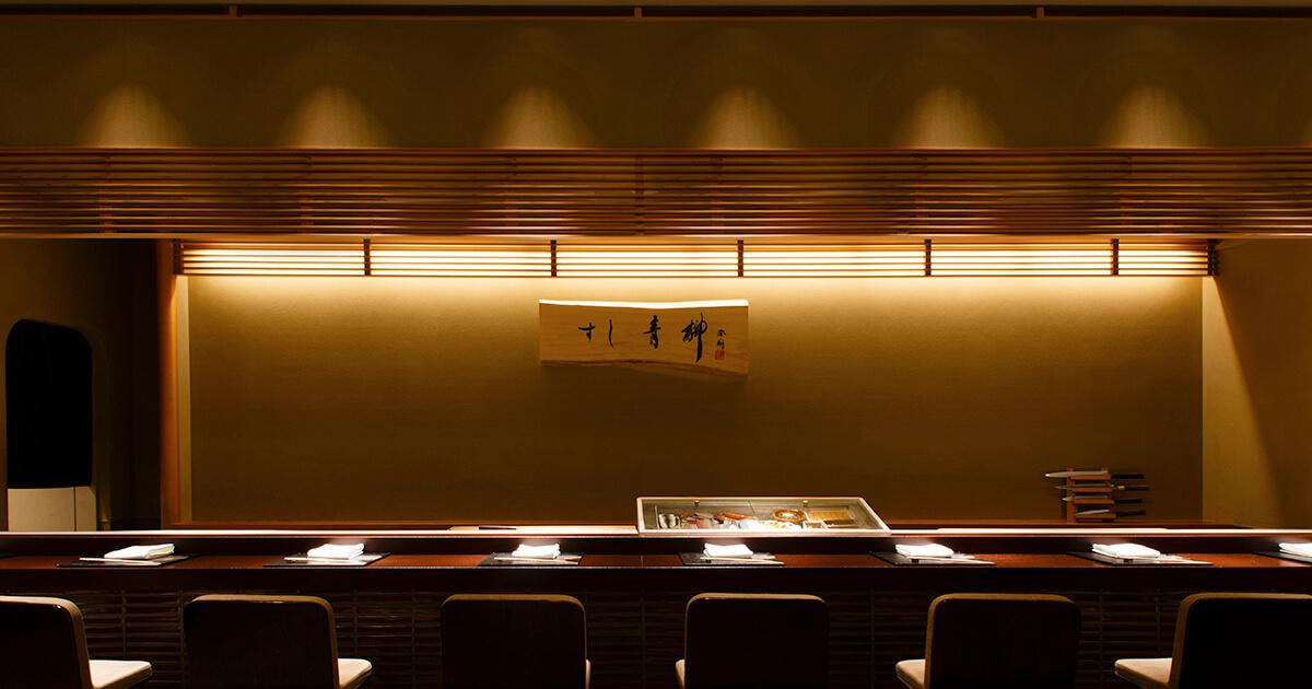レストラン ショップ 東京ステーションホテル 公式